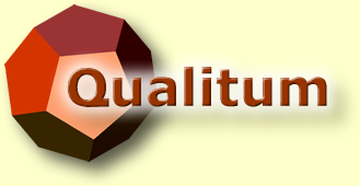 Qualitum S.L.